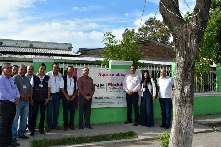 Imovil Noticias Morelia Michoacan